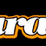 Luciano Rufatto b2b Julen, ZULOS Halloween @ CULTURA CLUB