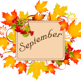 Dj Barcsi - September 2016