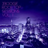 Rooftop Sessions Vol. 1