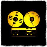 soul and funky tunes...compiled by Vagelis Kefalas