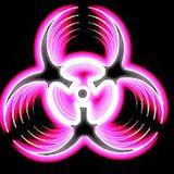 Techno Flavas. funky, hard and banging!