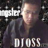 Dj OSS  - FAF (Flat As Fuck)