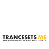 Arctic Moon Live @ Trance Gate, Milano, Italy (18-04-2015)