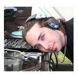 Cristian Varela@Defqon 2006