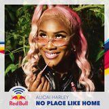 No Place Like Home - Alicai Harley
