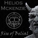 Rise of Belial Vol. 1