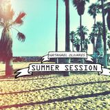 Summer session Natanael Olivares