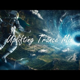 Uplifting Sound - Dancing Rain - ( uplifting and melodic trance podcast ) 22.08.2016