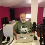 Războiul Sfârșitului Săptămânii din 05.05.2018 invitat Mircea Toma