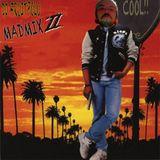 DJ Fruitpolo - Madmix II