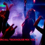 mix commerial/teckhouse vol 2