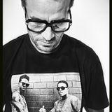 Flip live at Club 101/Salzburg - Strictly Vinyl!