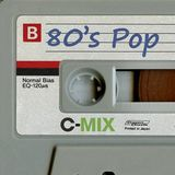80's Pop Guilty Pleasures A Mix of Brilliant Eighties Chart Tracks