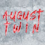 August Twin #002