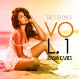 Sessions Volume 1