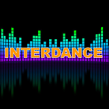 Interdance DJ. Joseph - Dj Set Danijay (The Special Part - I)
