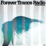 Forever Trance Radio 002 || Eddie Grant