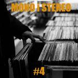 MONO i STEREO #4