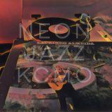 Neon Jazz - Episode 445 - 3.16.17