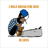 J Dilla Break-2-The Beat