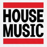 H is for House Music - Session 2