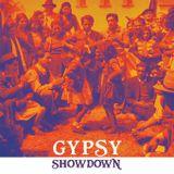 Gypsy Showdown