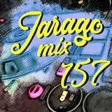 Jarago Mix 157