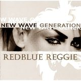 new wave generation 5