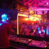 DJ Haitian - The QC Mixtape