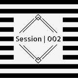 Session | 002