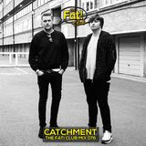 Catchment - The Fat! Club Mix 076