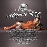 Addictive House V93 (01-2014)