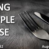 Bring People Close - Audio