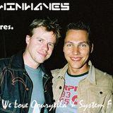 Twinwaves pres. We Love Gouryella & System F