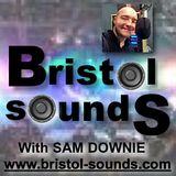 Ep17: DJ Sir Beans OBE