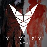 VII. Envoi