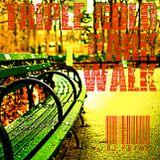 Triple Gold Park Walk