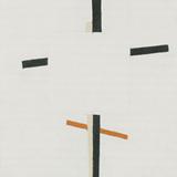 Ο ποιητής Jazra Khaleed μέσα σε Τρεις τοίχους και πίσω από ένα παράθυρο
