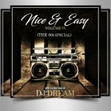 NICE & EASY VOLUME VI (THE 90's SPECIAL)