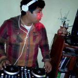 MIX SOLO PALABRAS DJ JIM