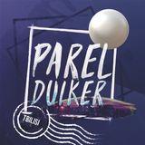 PAREL - Tbilisi Live at 92.2FM