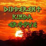 Different Kinda Groove