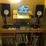 Feb 2009 Techno Mix