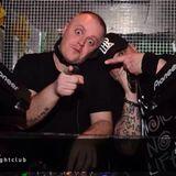 DJ Fatal - Ikon & Jaxx Reunion 2014