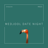 Medjool Date Night | House | IN023
