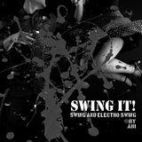 Swing it! By DJ Abi