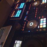Nonstop-On Da Show 001-DJ lich su Mix mp3