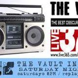 web radio set mix 2