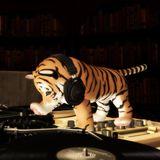 DJ Cat Mix 20170530 at Deep Sense Party!!