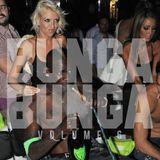 Bunga Bunga Vol. 6 - With Special Guest DJ Katch (Frankfurt)